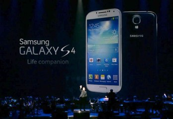 Samsung-galaxy-S4-launch_original