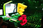 E3-Microsoft-Conference