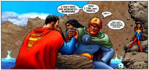 Superman All Star Superman 019 300x141 Fanatical Five | Superman Stories You Should Read