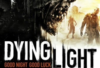 dying-light-660x330-620x330