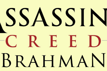assassinscreedbrahmanlogo