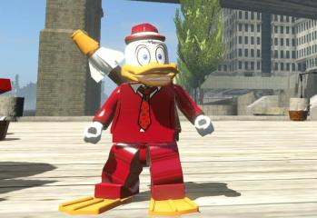 howardtheduck_02