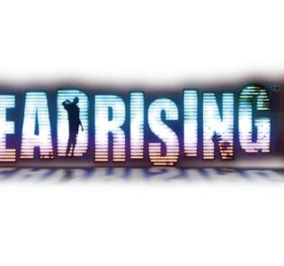 Read Rising 2 logo