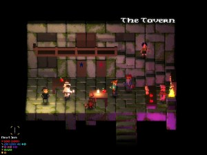 2013 09 08 00001 300x225 Legend of Dungeon Review | Retro