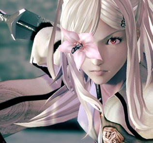 drakengard_3_featured