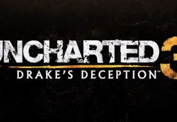 uncharted-3-drakes-deception-logo