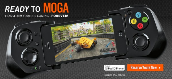 MOGA ACE POWER sliced 600x275 MOGA Announces Ace Power Controller for IOS7