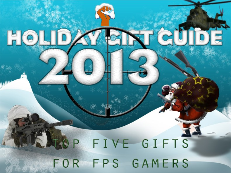 FPS Gift Guide_Edit1