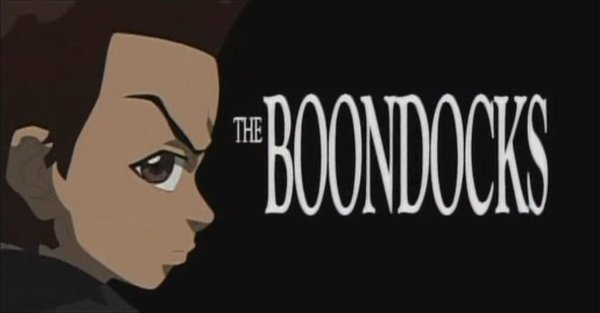 Huey__the_Boondocks_by_Raza5