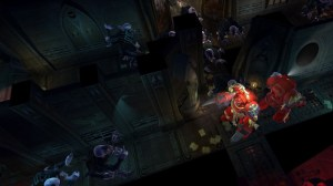 space hulk preorder 300x168 Weekly Mobile Roundup – December 6