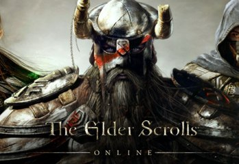 The Elder Scrolls Online Gets a Mature Rating from ESRB