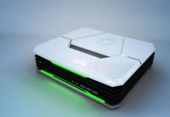 CYBERPOWERPC-Steam-Machine