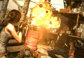 Tomb-Raider-Definitive-Edition_2013_12-07-13_001