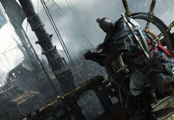 Assassins_Creed_Freedom_Cry_Bateau_Washed_1391617580
