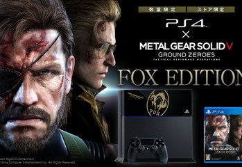 PS4x-metal-gear-solid-v-ground-zeroes-fox-edition