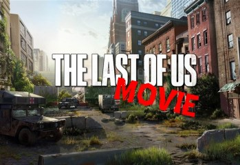 The_Last_of_US_Game_HD_Wallpaper_medium