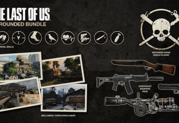 2014_04_16_The_Last_of_Us_Grounded_Bundle_960p