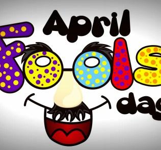 April-Fools-2014