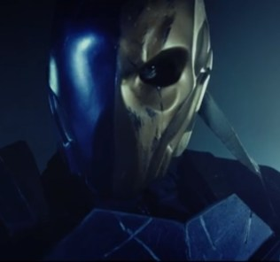Deathestroke-Arkham-Assassin