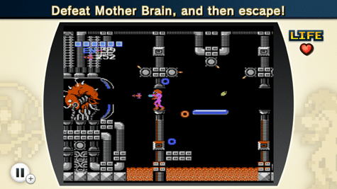 NES Remix 2 (2)