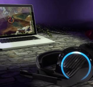 Sennheiser-gaming-headsets