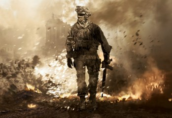 Call-of-Duty-4-Modern-Warfare-Wallpaper-109