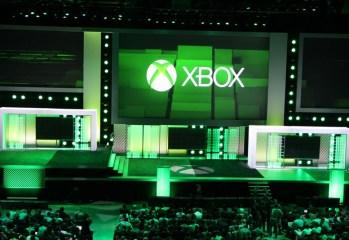 Microsoft-E3-2014