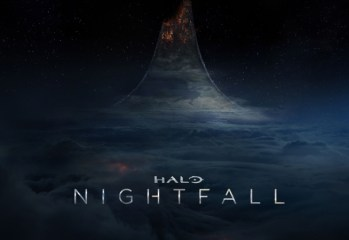 halo-master-chief-collection-wallpaper-nightfall-7accb232b70546c3aa746fe7af1254af
