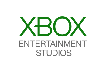 XboxEntertainmentStudioslogo_RGB