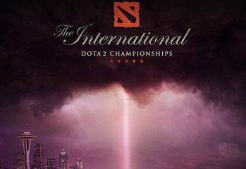 Valve Touts Over 20 Million Viewers for The International 4