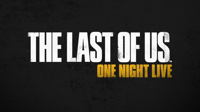 the last of us live