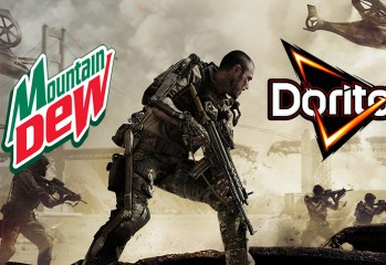 1408993048-cod-advanced-warfare-logos