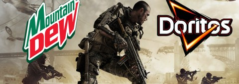 1408993048-cod-advanced-warfare-logos