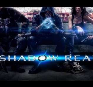Shadow-Realms-672x372