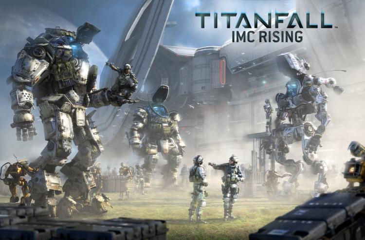 Titanfall-DLC3-Key-Art-Hor-wLogo