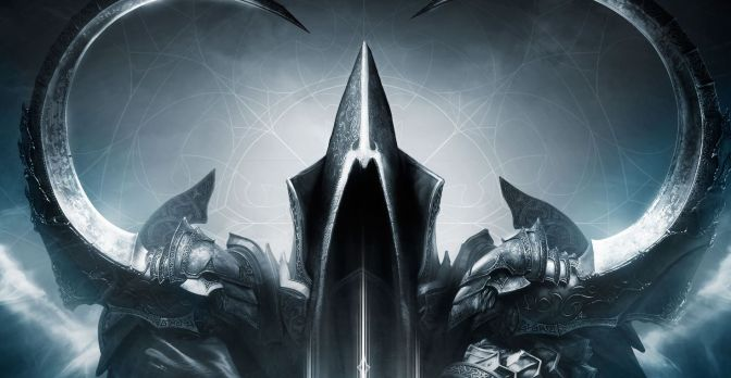 Diablo-3-reaper-of-souls-GeekShizzle
