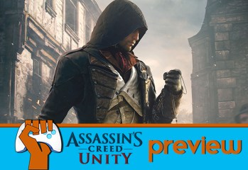 Assassin's-Creed-Unity-Preview