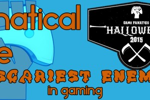 Fanatical-Five-Top-5-Scariest-Enemies-in-Gaming