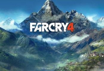 FarCry4_3