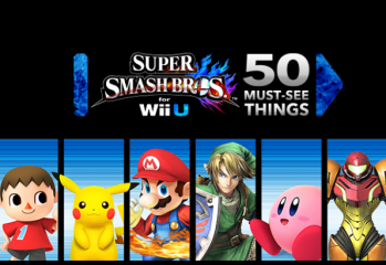 Smash50feature