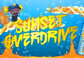 sunsetoverdrivemain2