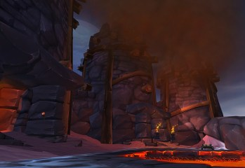 Check Out These Warlords of Draenor Dungeon Guides