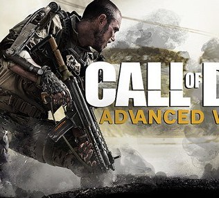 Call of Duty: Advanced Warfare, a change for good or bad?