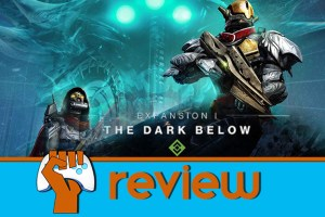 Destiny-The-Dark-Below-Review