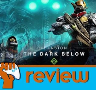 Destiny-The-Dark-Below-Review