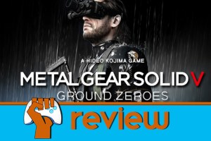 METAL-GEAR-SOLID-V-GROUND-ZEROES-REVIEW