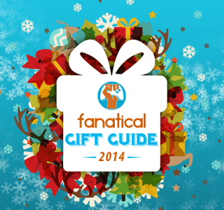 The-Game-Fanatics-Gift-Guide-2014