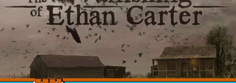 The-Vanishing-of-Ethan-Carter-Review