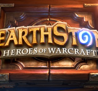 Hearthstone Out Now on Android Tablets and Comes with Free Card Pack
