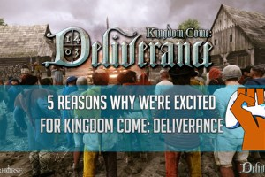 5-Reasons-Why-We're-Excited-For-Kingdom-Come-Deliverance